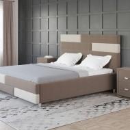 Кровати (140)