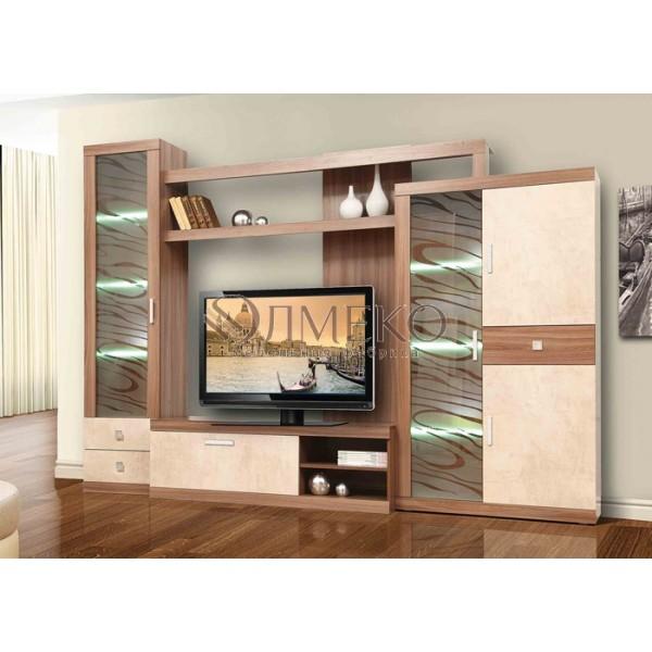 Набор мебели Браво-1