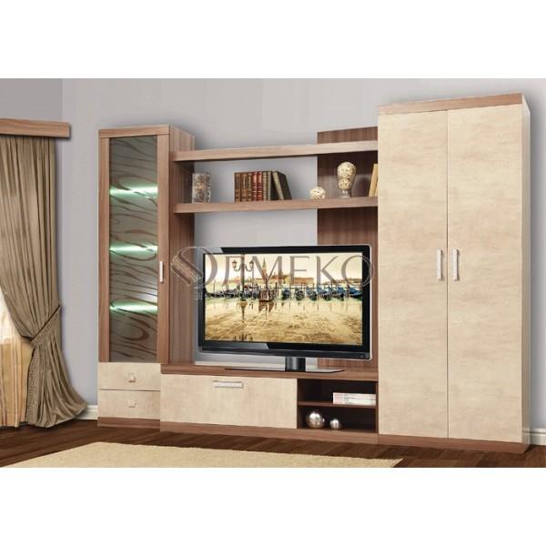 Набор мебели Браво-2 ОЛМЕКО