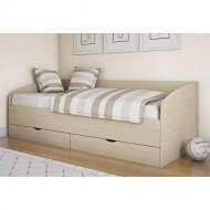 Кровати Hommebel (6)