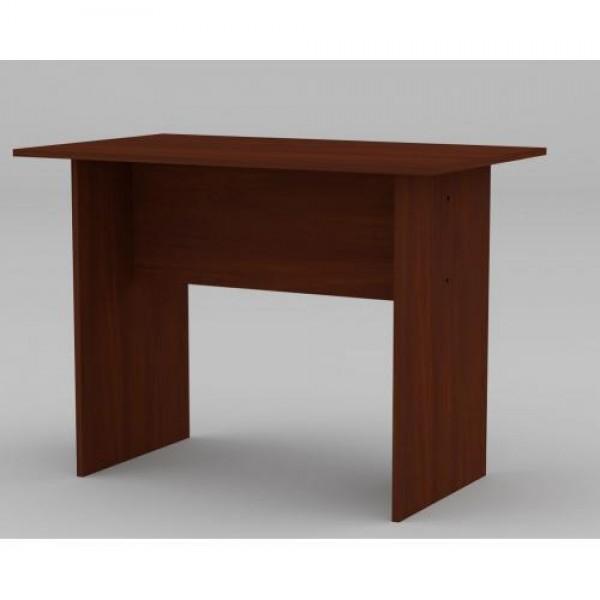 Стол Офис-1