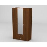 Шкафы Hommebel (16)
