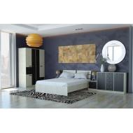 Спальня Лаура (4)