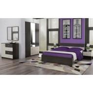 Спальня Миранда (5)