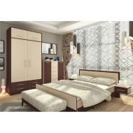 Спальня Венеция (10)