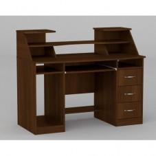Стол К-5