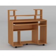Стол К-1