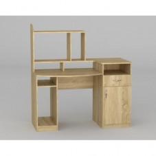 Стол К-2