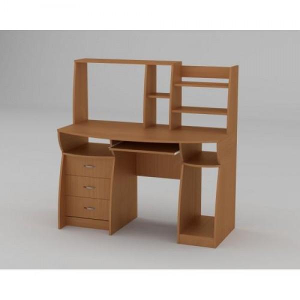 Стол К-3