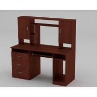 Столы компьютерные Hommebel (35)