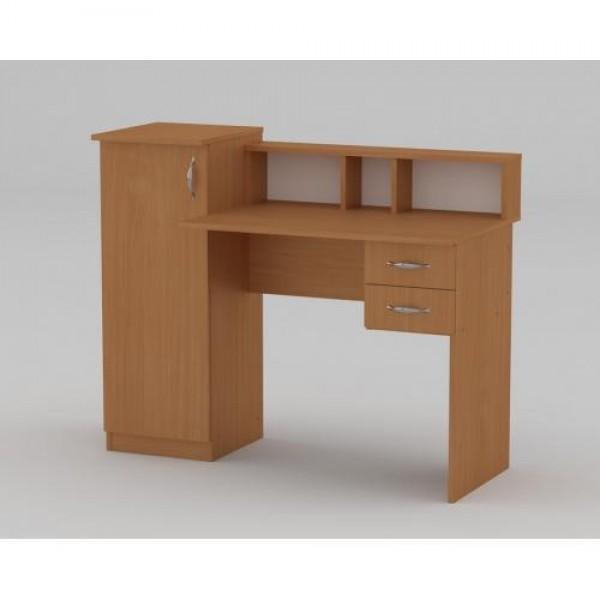Стол П-1