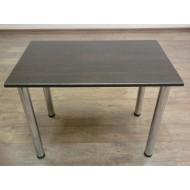 Кухонные столы Hommebel (5)