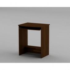 Стол СК-13