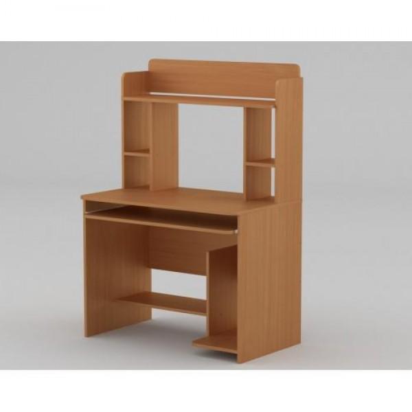Стол СК-6