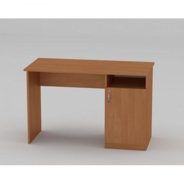 Стол СП-3