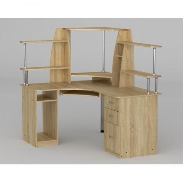 Стол У-11