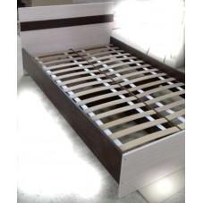 Кровать Простая