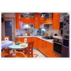 Кухня Алина  Hommebel