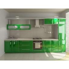 Кухня София Hommebel