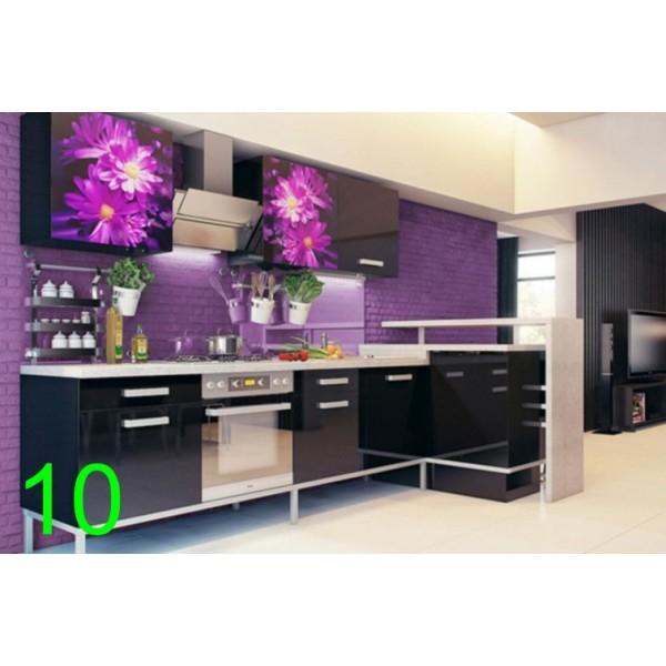 Кухня Ольга Hommbel