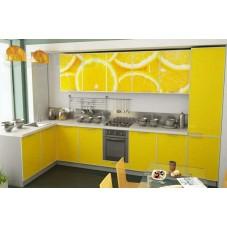 Кухня Кристина Hommebel
