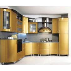 Кухня Мария Hommebel