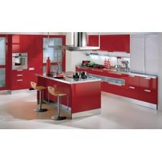 Кухня Луиза Hommebel