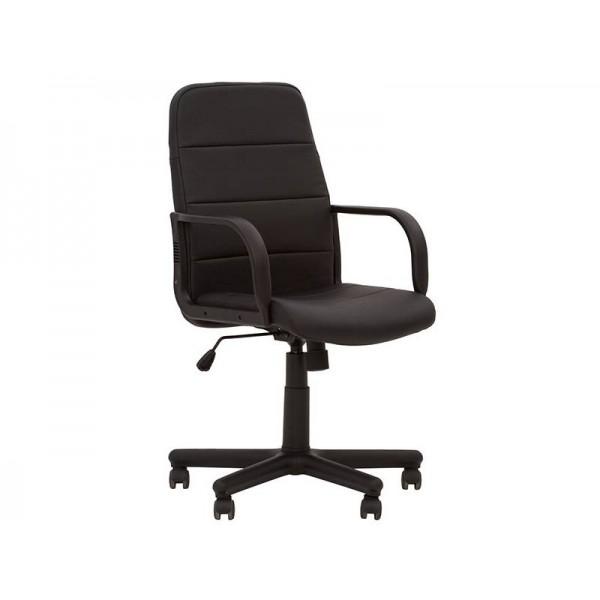 Кресло руководителя Бустер