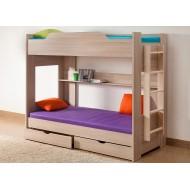 Двухъярусные кровати (17)