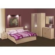 Спальня Фриз (7)