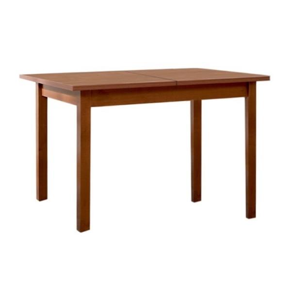 Стол обеденный раздвижной Классик