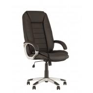 Офисные кресла и стулья (37)