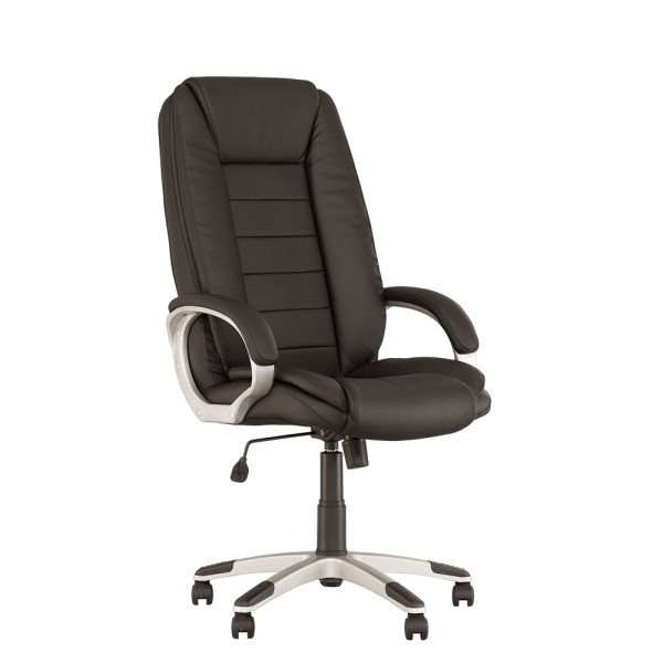 Кресло руководителя Дакар
