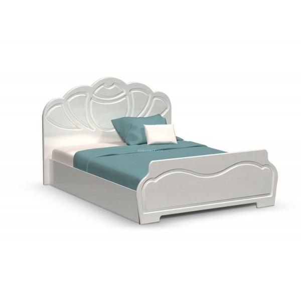 Кровать Гармония МИФ