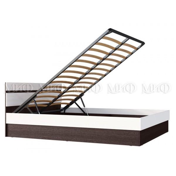 Кровать Ким МИФ с подъемным механизмом