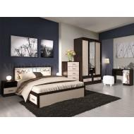 Спальня Мальта МИФ (6)