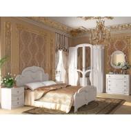 Спальня Мария МИФ (5)