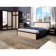 Спальня Модерн МИФ (7)