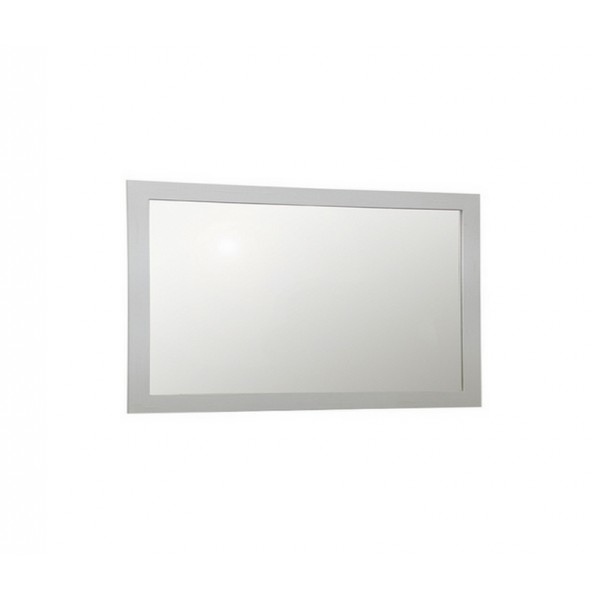 Зеркало навесное Мона