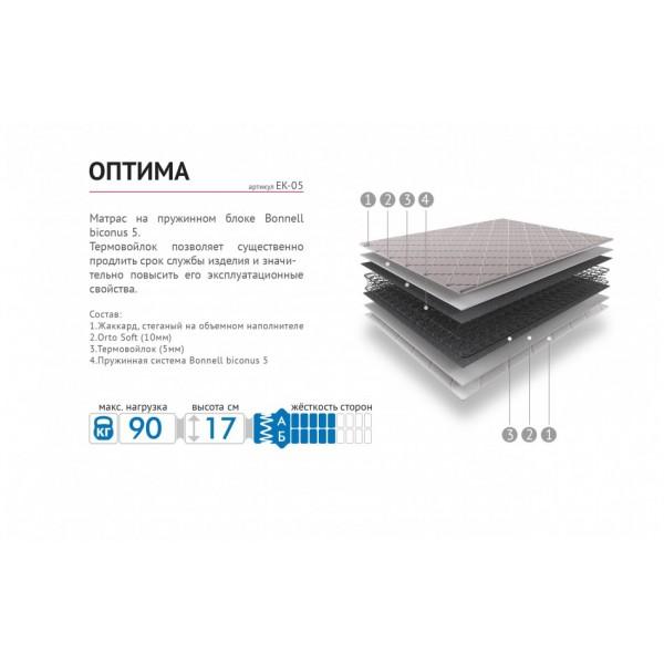 Оптима