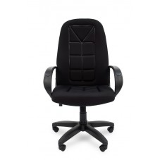Кресло РК 127