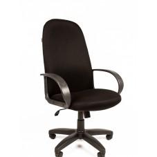 Кресло РК-179