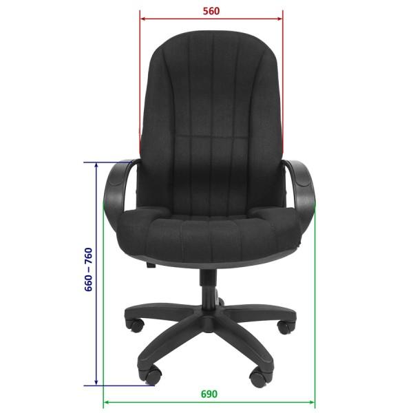 Кресло РК-185