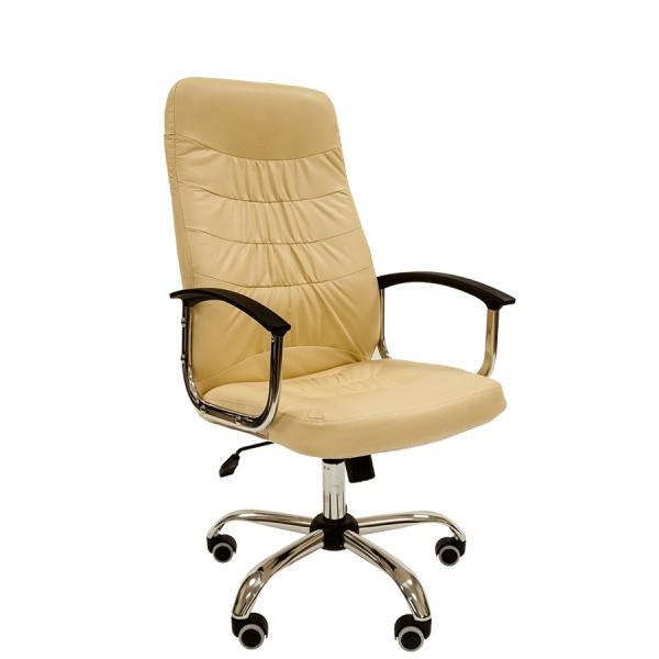 Кресло руководителя РК-200