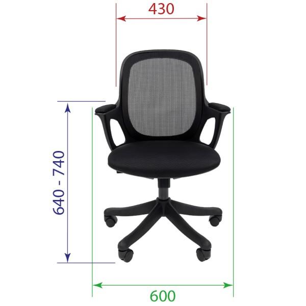 Кресло РК-22
