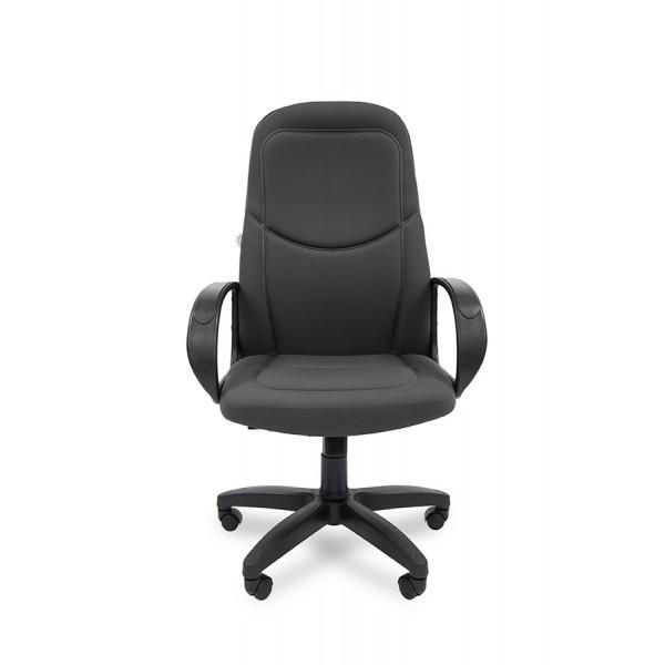 Кресло РК-137