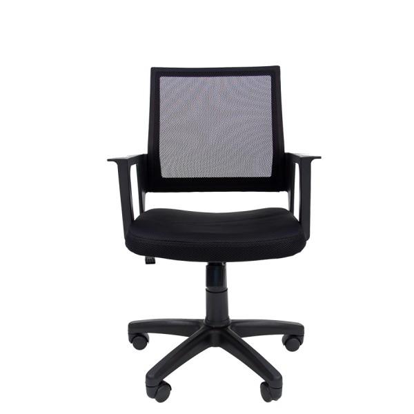 Кресло РК-15