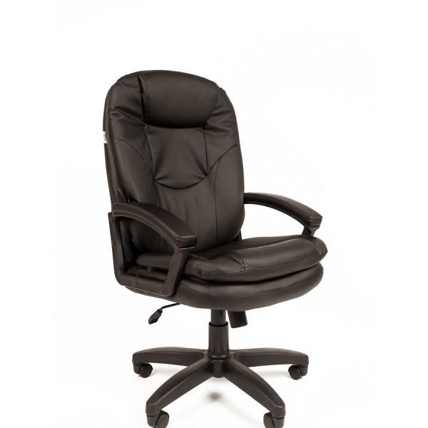 Кресло руководителя РК-168