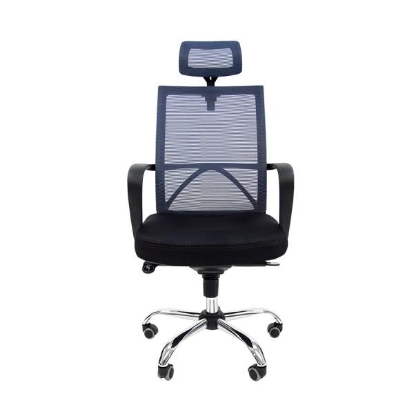 Кресло руководителя РК-230 Люкс