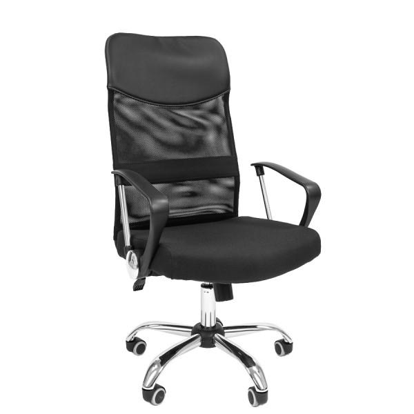 Кресло РК-160